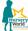 Nursery World Finalists