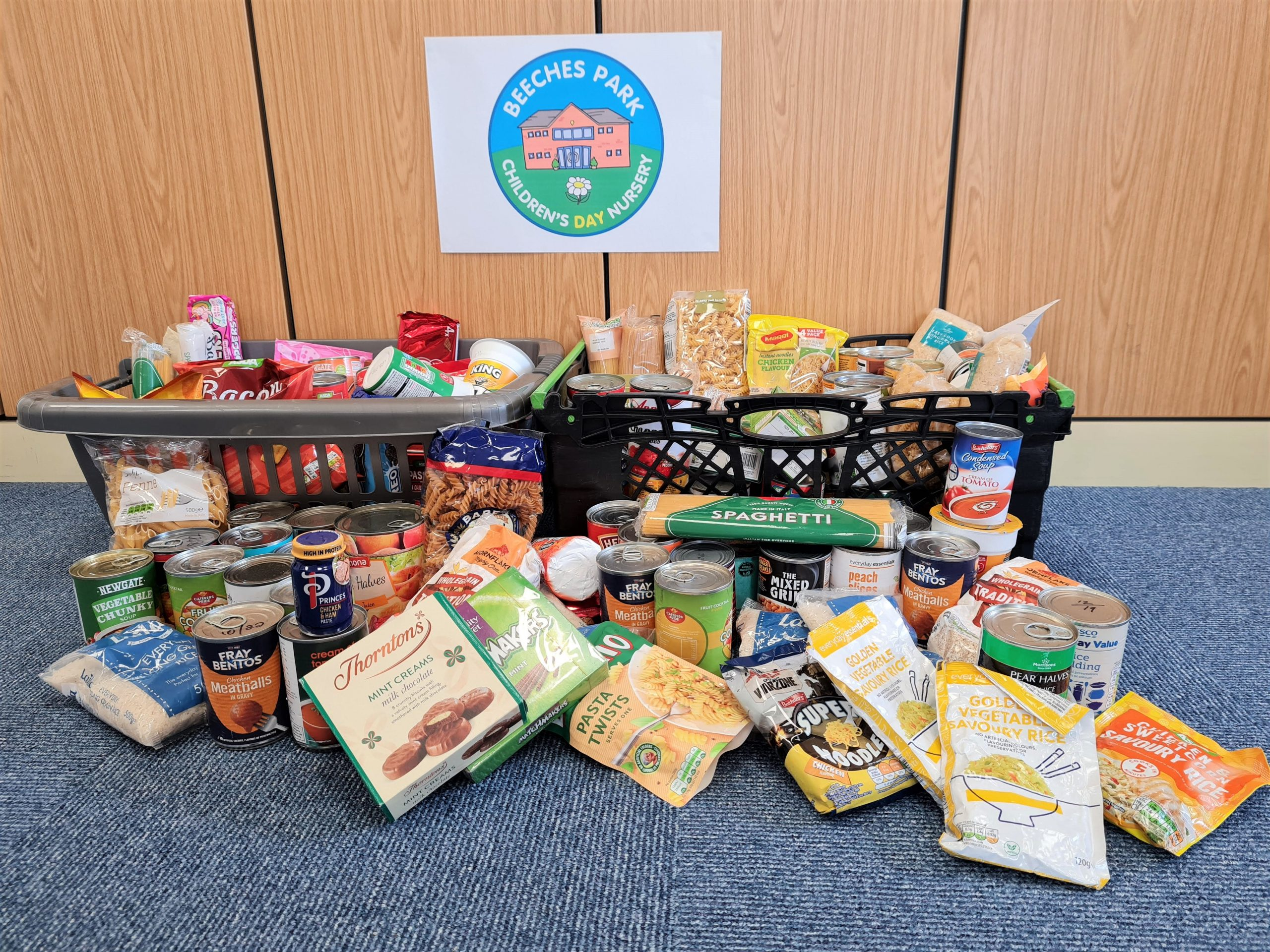 #worldhungerday World Hunger Day 2021